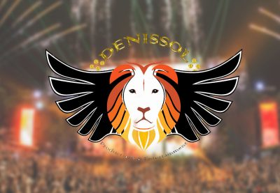 Dennisol Productions & Entretainment