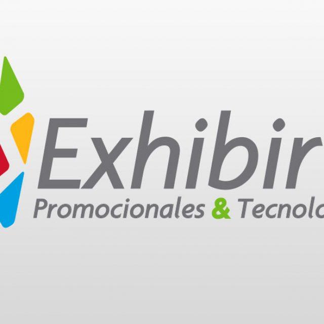 ExhibirT Promoción & Tecnología