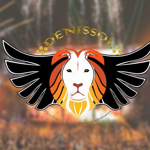 Dennisol Productions & Entretainment