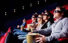 ¿Cómo la gente se puede acercar de forma analítica al cine?
