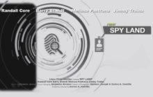 Spy Land