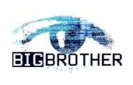 BIG BROTHER ¿NAZI?