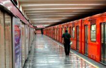 Historias del Metro: La Ruquita tze tze