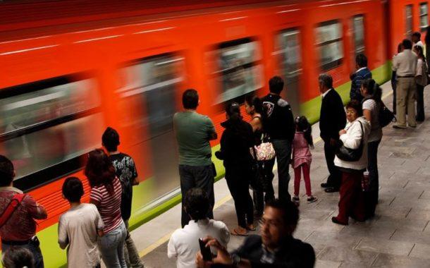 Historias del Metro: José Alfredo