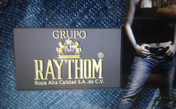 LA HISTORIA DE UNA NALGADA… que catapultó a una marca de jeans.