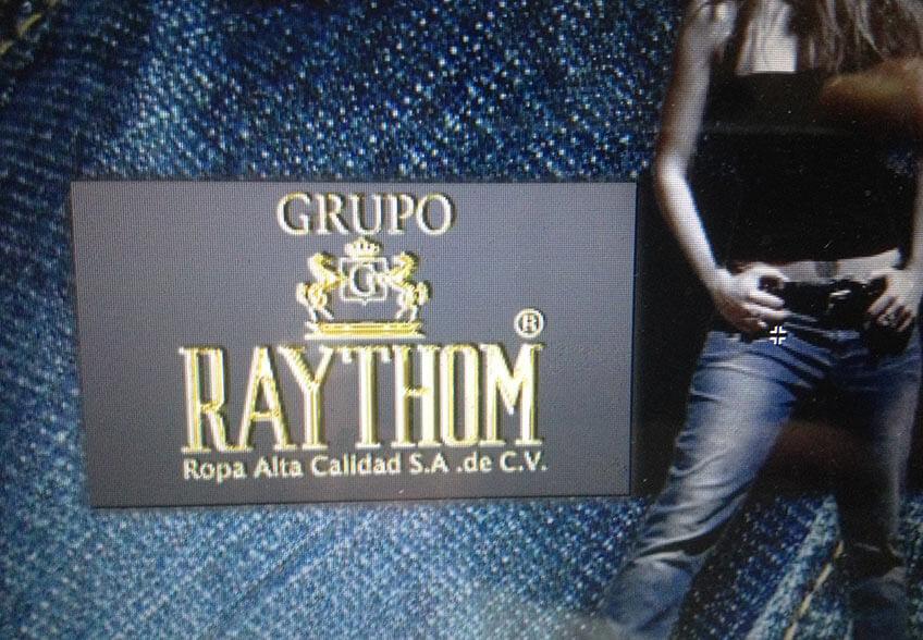 494b50901d LA HISTORIA DE UNA NALGADA… que catapultó a una marca de jeans. - CUPA