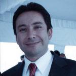 Samuel Alonso