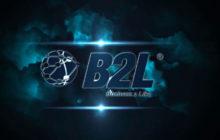 B2LStartups