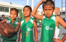 ¡Que vivan nuestros niños mexicanos! (Semana del 4 al 10 de julio de 2016)