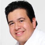 Jethro Santamaría