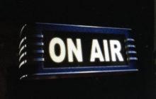 Los valerosos pioneros de la radio en México