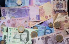 No más impuestos, ni subir los actuales: Pinete Vargas