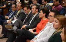 Clementina Guerrero deberá revisar situación de la dependencia y responder en 48 horas