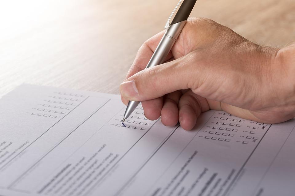 Este Jueves INE Instala Consejo Local para Proceso Electoral Local 2016- 2017