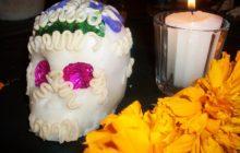 Reitera PC recomendaciones para fiestas de Todos Santos 2016