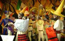 LIBRARIA: A 106 AÑOS DEL INICIO DE LA GESTA REVOLUCIONARIA