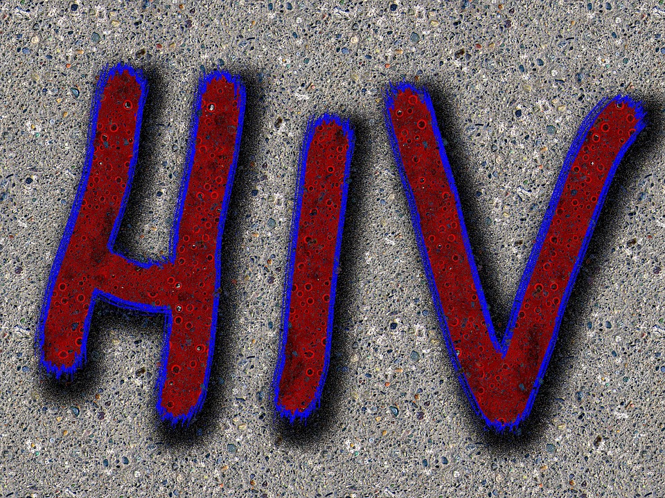 TERCER LUGAR EN SIDA: VERACRUZ