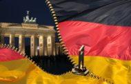 Terrorismo en Berlín
