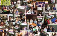 CUPA 2016: MOMENTOS PARA RECORDAR ¡GRACIAS!