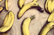 Plátano veracruzano, con importante demanda en México