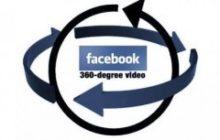 El Impacto en las redes sociales