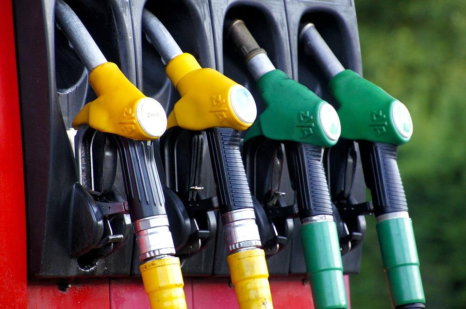 Reducción de IEPS, solución viable contra alza a combustibles: José Manuel Sánchez