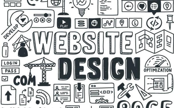 ¿Por qué nadie ve tu sitio web? ¿Cómo solucionarlo?