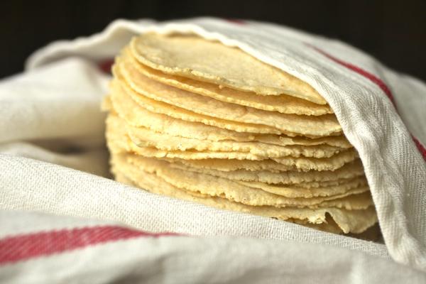 A partir de esta semana el precio de la tortilla podría alcanzar un precio de 15 pesos el kilo