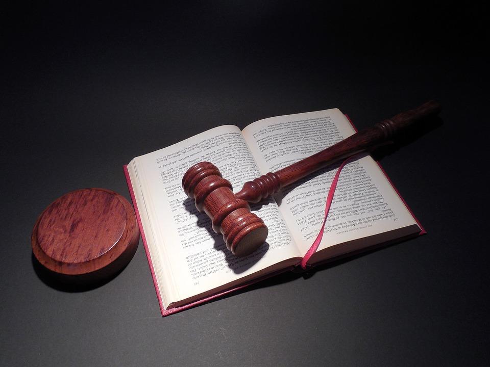La capacitación a jueces y abogados, en materia de juicios orales es muy poca y existe desconocimiento del tema