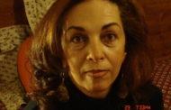Carmen Ros: Día de la Mujer