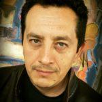 Enrique Alducin
