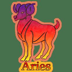 Todo sobre Aries