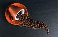 Blues en Una Taza de Café