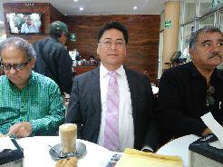 El PRI no va a recuperar votos con la aprehensión de Javier Duarte