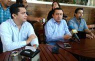 La mano de la justicia no sólo debe alcanzar a Duarte, sino tiene que llegar hasta el sexenio de Fidel Herrera
