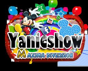 Yanicshow
