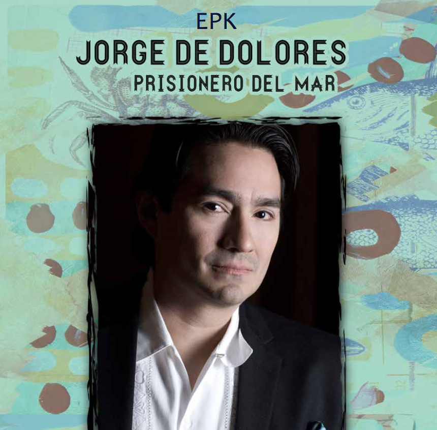 Jorge de Dolores