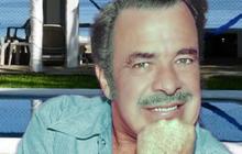 TIN TAN: EL PACHUCO, EL ARTISTA, EL HOMBRE
