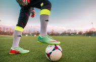 FUTBOL: Hoy la Selección Mexicana presentará… ¿Resultados Distintos?