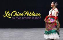 LA ENIGMÁTICA HISTORIA DE LA CHINA POBLANA