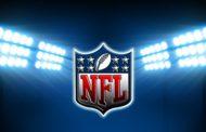 Regresa la NFL: Termina la Tortura