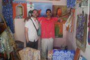 Assilah, la perla del norte de Marruecos