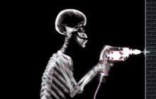 Muerte en el siglo XXI – Calaveritas literarias