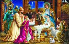 Navidad y sus tradiciones