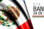 HOROSCOPOS:  Del 11 al 17 de febrero de 2018  VISIÓN PLANETARIA SEMANAL