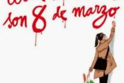 8 de Marzo: CARTA A LA MUJER QUE SOY… (Y HABÍA OLVIDADO QUE ERA) Anónima